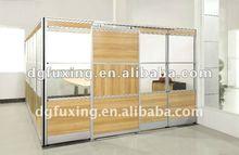 office cubicles design T8