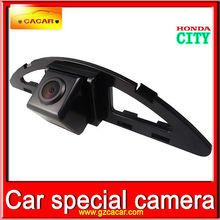 High Quality Special Car Mirror Camera for Honda CITY