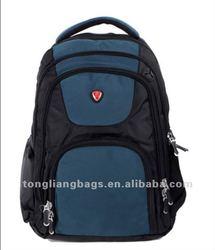 Fashion design hiking duffel bag backpack