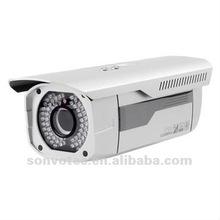 3.0Mp CMOS HD IP Network IR ir led cmos camera 30FPS/1080P