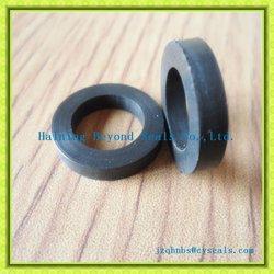 black epdm washer_hardened washers