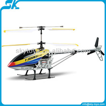 !T623 2012 helicopter 3 channel rc helicopter gyro