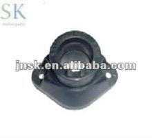 motorcycle intake manifold AX100-115