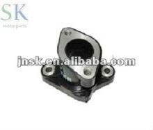 motorcycle carburetor manifold carburetor intake manifold 3KJ,Cg125Coday-Cargo