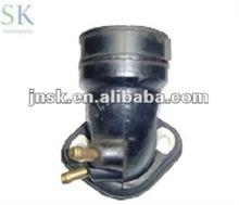 motorcycle motorcycle carburetor manifold intake pipe GY6 50,XC125