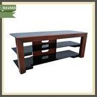 rococo french furniture tv showcase designs RAV550