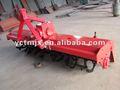 2013 vente chaude Farm machines rotovator prise de force cultivateur rotatif 1GQN series Rotary Tiller