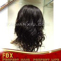 AAAAA full lace wig/ AAAAA peruvian. brazilian. malaysian. indian hair weft