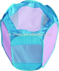 120x105x97cm HOT SALE High Quality Kids Play Tent with Promotions
