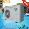 Alto new ground heat pump low price(4.2KW--20KW,plastic cabinet)