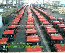 1kw gasoline generators
