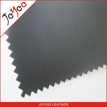 best quality for pu shoe lining artificial leather for shoes