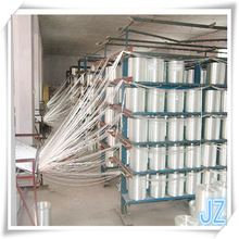 fiberglass mesh cloth for waterproofing