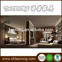 commerical hotel room furniture sets for 5 star HS-39