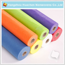 Specialized Premiums Manufacturer Wholesale Fabric Rolls