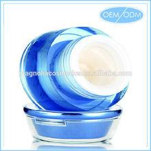 2014 The Best Anti Wrinkle Caviar Eye Cream