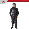 Anti Riot Suit /Riot control suit overall Stab resistant