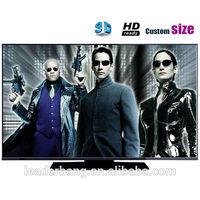 High Quality super 55inch led tv matrix