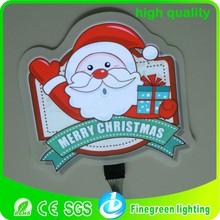 christmas el poster, christmas tree