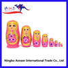 /product-gs/hand-painted-wooden-dolls-wood-material-used-wooden-russian-doll-60016778545.html