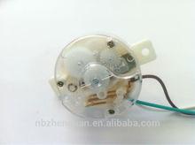 washing machine mini mechanical timer