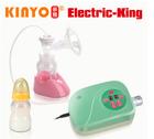electronic breast feeding pump