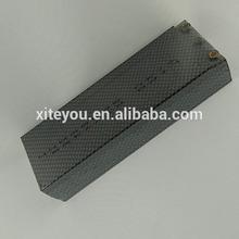 Battery Pack/Lipo Battery Manufacturer,7.4v~48v 400mAh-5500mAh 15C/20C/25C/../50C deep cycle battery high drain recahrgeable
