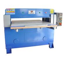 Honggang hand dog collars cutting press