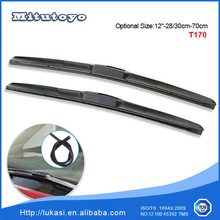 Japanese Left Hand Drive Used Cars For Wiper Blades
