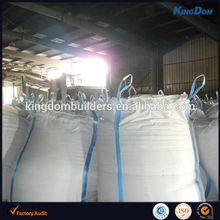 Bulk portland cement price per ton