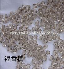 Jóias encontrar beads, Beads jóias africano