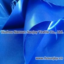 2015 Alibaba China Manufacture Textile Fabric