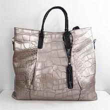 Handbags famous brand handbags china wholesale handbags