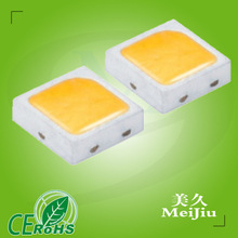 Wholesale Price High Quality 150mA 50Lm 0.5W 2323 SMD LED Datasheet h4 samsung led 2323