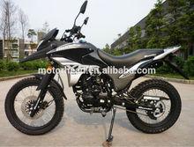 XRE 300 Dirt Bike 150cc Motorcycle for Sale Cheap 250cc
