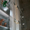 High quality low cost of chicken broiler cages for sale