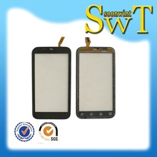 high quality for moto mb525 defy touch screen complete on sale