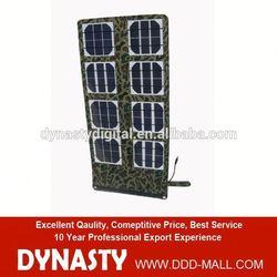 solar panel rubber solar picnic cooler bag portable solar power for homes