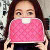 2015 alibaba china new product makeup bag and promotional cosmetic bag