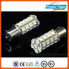 3157 led turning auto bulb ba15s led brake signal light
