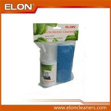 High quality factory efficient Elon Kitchen cleaner HK201