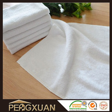PX cotton handkerchief,medical supply in top quality