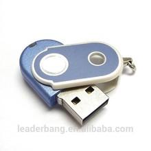 swivel mini 2gb usb flash drive, usb flashdisk wholesale