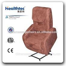 wholesale luxury divan living room furniture sofa