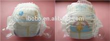 Premium baby diapers poland