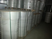 POS TYPE THERMAL PAPER JUMBO ROLL MANUFACTURER