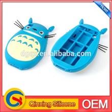China supply animal shaped mobile phone case