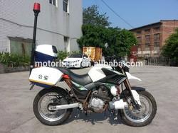250cc dirt bike\Tekken\250cc motorcycles