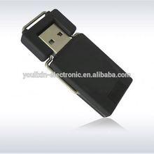China Supplier Good quality batman usb flash drive Wholesale