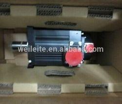 Mitsubishi AC Energy Saving Servo Motor HF-SP102 100% NEW AND ORIGINAL WITH BEST PRICE